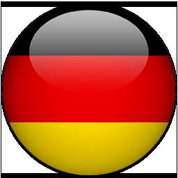 Image button